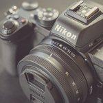Nikon Z50 Einschätzung
