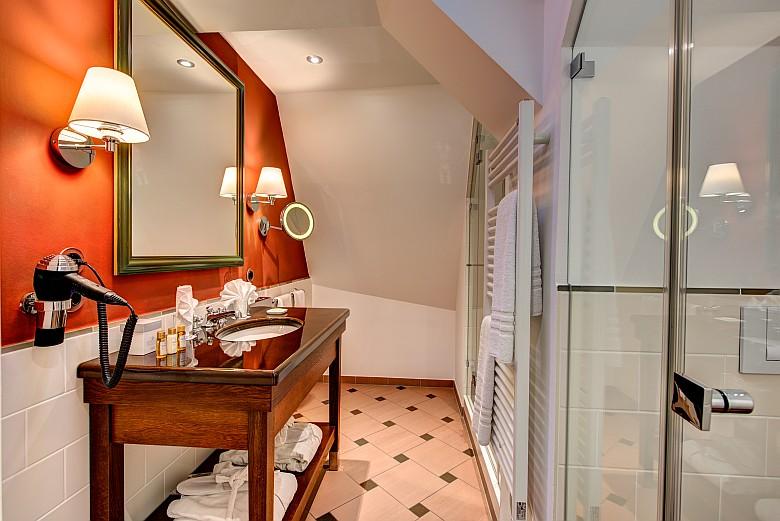 immobilienfotografie fotos von h usern wohnungen und hotels. Black Bedroom Furniture Sets. Home Design Ideas